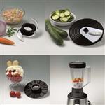 غذاساز چندکاره آریته مدل AR-1779/2
