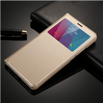 کیف چرمی هواوی وای 7 پرایم Huawei Y7 Pri...