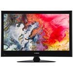 X.VISION 24XS450 LED TV
