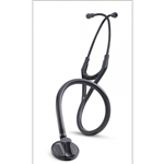 گوشی پزشکی لیتمن مستر کاردیولوژی  2161