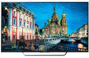 Sony KD-49X7000D LED 4K UHD TV