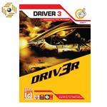 بازی Driver 3 مخصوص PC