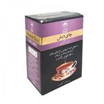 Debsh Tea چای دبش عطری 500 گرمی