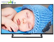 SONY 65X7000E LED 4K TV