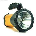 چراغ قوه حرفه ای شارژی BN-2088