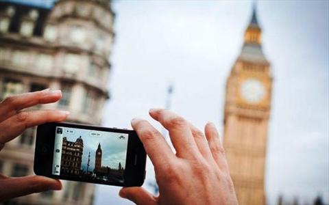 عکاسی با موبایل نکاتی برای فیلمبرداری بهتر با گوشیهای اندرویدی