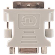 Dnet DVI-VGA Adapter