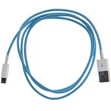 Cabbrix  USB To microUSB Cable 100cm