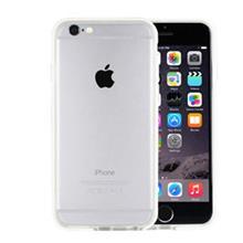 Apple iPhone 6 JCPAL Casense Anti-shock Bumper