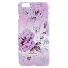 Apple iPhone 6 plus Cath Kidston Cover Type 4