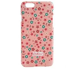 Apple iPhone 6 Cath Kidston Cover Type3