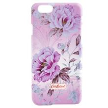 Apple iPhone 6 Cath Kidston Cover Type 4