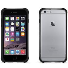 Griffin Survivor Core Cover For iPhone 6 Plus