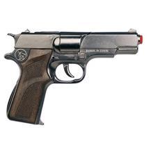 Gonher Police 125 Gun