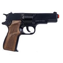 Gonher Police 39 Gun
