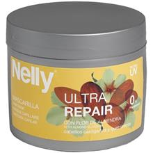Nelly Ultra Repair Hair Mask 300ml