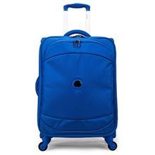 چمدان دلسي مدل ULite کد 2245810