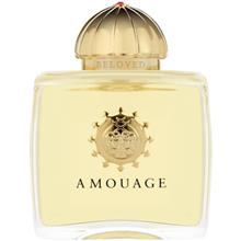 Amouage Beloved Her Eau De Parfum For Women 100ml