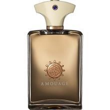 Amouage Dia Eau De Parfum For Men 100ml