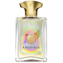 Amouage Fate Eau De Parfum For Men 100ml