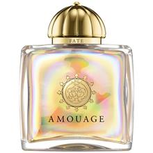 Amouage Fate Eau De Parfum For Women 100ml