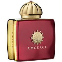 Amouage Journey Eau De Parfum For Women 100ml