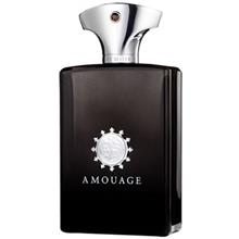 Amouage Memoir Eau De Parfum For Men 100ml