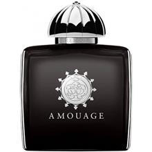 Amouage Memoir Eau De Parfum For Women 100ml