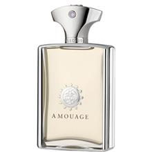 Amouage Reflection Eau De Parfum For Men 100ml