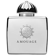 Amouage Reflection  Eau De Parfum For Women 100ml