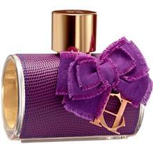 Carolina Herrera CH Sublime Eau De Parfum For Women 80ml