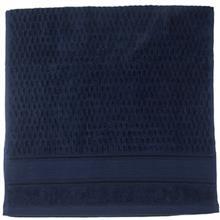 Barghelame Morvarid Handy Towel Size 37 x 75 Cm