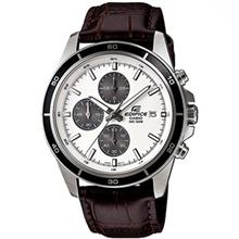 Casio Edifice EFR-526L-7AVUDF
