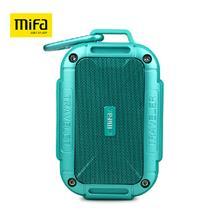 Mifa F7 Portable Bluetooth Speaker