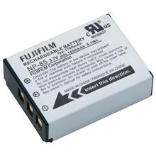 Fujifilm NP-85 Li-Ion Battery Pack