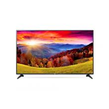 LG LED Full HD TV 43LH549