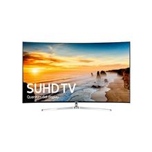 Smamsung 4K TV 65KS9500