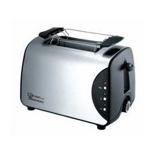 توستر نان فوما FUMA Toaster Bun warmer FU-932