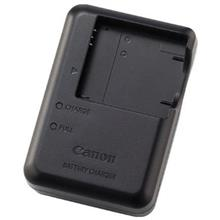 Canon CB-2LA Battery Charger for NB-8L Batteries