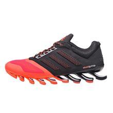کفش مردانه Adidas مدل Spring Blade
