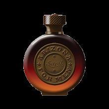 عطر مردانه ساپیل آریزوناSapil Arizona for men