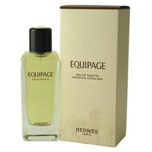 Hermes Equipage Tester 100ml