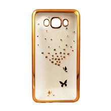 Phone Cover For Samsung Galaxy J710