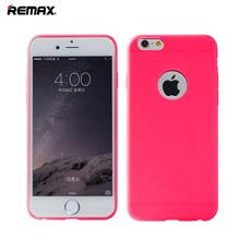 قاب ژله ای Remax برای Apple iphone 6 Plus