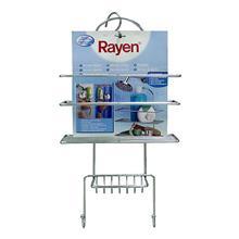 قفسه حمام  Rayen