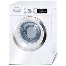 ماشین لباسشویی 8 کیلو 1600 دور بوش WAW32560ME