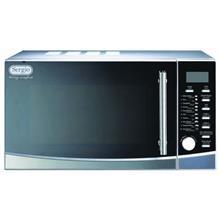sergio SOM-4800G Microwave 