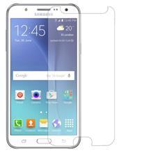 محافظ صفحه نمایش شفاف RG برای Samsung Galaxy J7