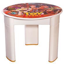 میز کودک طرح داستان اسباب بازی Mahrooz
