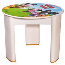 میز کودک طرح میکی ماس Mahrooz